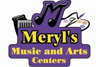 Music and art classes and activities for children on Cape Cod